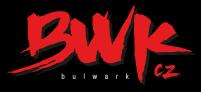 BulWark.cz